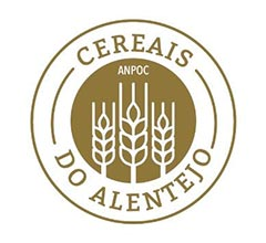Cereais do Alentejo